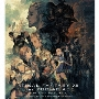 FINAL FANTASY XII THE ZODIAC AGE Original Soundtrack【映像付サントラ/Blu-ray Disc Music】 [Blu-ray Disc+CD]<初回生産限定盤>