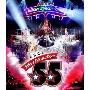 A.B.C-Z 5Stars 5Years Tour<通常盤>