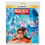 シュガー・ラッシュ:オンライン MovieNEX [Blu-ray Disc+DVD]