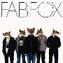 フジファブリック/FAB FOX [TOCT-25847]