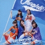 Girl meets Girl [CD+DVD]