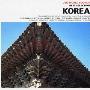 COLEZO! 韓国の音楽 [VICG-41145]