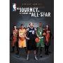 NBAストリートシリーズ/Vol.5 ザ・ジャーニー・トゥ・ビカミング・アン・オールスター [DLV-Y21765]
