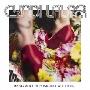 Cyndi Lauper/ブリング・ヤー・トゥー・ザ・ブリンク~究極ガール~スペシャルエディション  [CD+DVD] [EICP-1036]