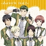 ☆2nd SHOW TIME 2☆アンシエント&team柊/「スタミュ」ミュージカルソングシリーズ