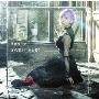 SWEET HURT [CD+DVD]<初回生産限定盤>
