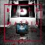 BLACK MATRIX [CD+DVD]<初回生産限定LIMITED EDITION盤>