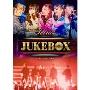 フェアリーズ LIVE TOUR 2018 ~JUKEBOX~