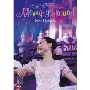 Seiko Matsuda Concert Tour 2018 Merry-go-round [Blu-ray Disc+フォトブック]<初回限定版>