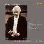 シューベルト: 交響曲第7(8)番 《未完成》、ブルックナー: 交響曲第9番 (原典版)<完全限定生産盤>