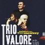Trio Valore/リターン・オブ・ジ・アイアン・モンキー [PCD-93188]