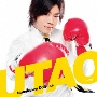 UTAO<通常盤>