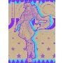 ジョジョの奇妙な冒険 Vol.3<初回生産限定版>