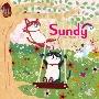 Mayumi Yamamoto/Sundy Fun-Picnic [RBCP-2360]