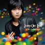 Jump Out Loud [CD+DVD]<豪華盤/初回限定生産>
