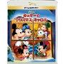 ミッキーのクリスマス・キャロル 30th Anniversary Edition MovieNEX [Blu-ray Disc+DVD]