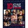 ワン・ダイレクション THIS IS US ブルーレイ&DVD [Blu-ray Disc+2DVD]<初回生産限定版>