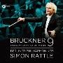 ブルックナー:交響曲第9番 (第4楽章付/SPCM2012年補筆完成版)