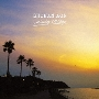 SHONAN AOR [Blu-spec CD2]