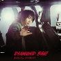 DIAMOND BEAT [CD+DVD]<豪華盤>