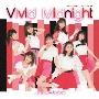 SEXY SEXY/泣いていいよ/Vivid Midnight (C) [CD+DVD]<初回生産限定盤>