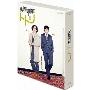 実験刑事トトリ Blu-ray BOX