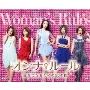 オンナ♀ルール 幸せになるための50の掟 Blu-ray BOX [5Blu-ray Disc+DVD]