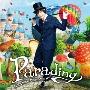 Parading [CD+DVD]<豪華盤/初回限定生産>