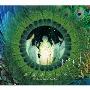 地球 [CD+DVD]<初回限定盤>