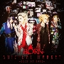 SUICIDAL MARKET~Doze of Hope~ [CD+DVD]<初回限定盤B>