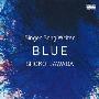 Singer Song Writer -BLUE-