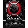 ゴーストバスターズ ブルーレイ プレミアム・プロトンパック・パッケージ [3D Blu-ray Disc+2Blu-ray Disc]<初回生産限定版>