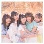 地団駄ダンス/Feel!感じるよ (B) [CD+DVD]<初回生産限定盤>