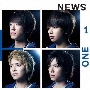 ONE -for the win- [CD+DVD]<初回盤A>