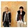 サヨナラにさよなら [CD+DVD]<初回盤>