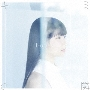 キミの隣【halca盤】 [CD+DVD]<初回生産限定>