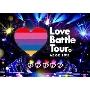 A.B.C-Z 2018 Love Battle Tour<通常盤>