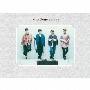 PAGES [CD+DVD]<初回限定盤A>