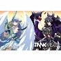 天秤-Libra- [CD+DVD]<期間生産限定盤>