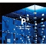 """Perfume 8th Tour 2020 「""""P Cubed""""in Dome」 [2DVD+豪華フォトブックレット+特製ラミネートパス]<初回限定盤>"""