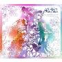 劇場版「BanG Dream! Episode of Roselia」Theme Songs Collection [CD+Blu-ray Disc]<生産限定盤>