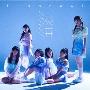深海 [CD+DVD]<TypeC>