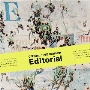Editorial [CD+DVD]