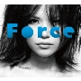 Force [CD+DVD]<初回限定盤>