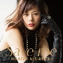 Save me [CD+DVD+ミニフォトブック]<初回生産限定盤>