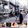 恋ができない [CD+DVD]<初回限定盤B>