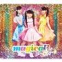 愛について /超ラッキー☆ [CD+DVD]<期間生産限定盤>