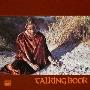 トーキング・ブック [UHQCD x MQA-CD]<生産限定盤>