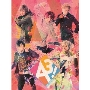 MANKAI STAGE『A3!』~SPRING & SUMMER 2018~<初演特別限定版>