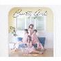 カントリー・ガールズ大全集1 [2CD+Blu-ray Disc]<初回生産限定盤>